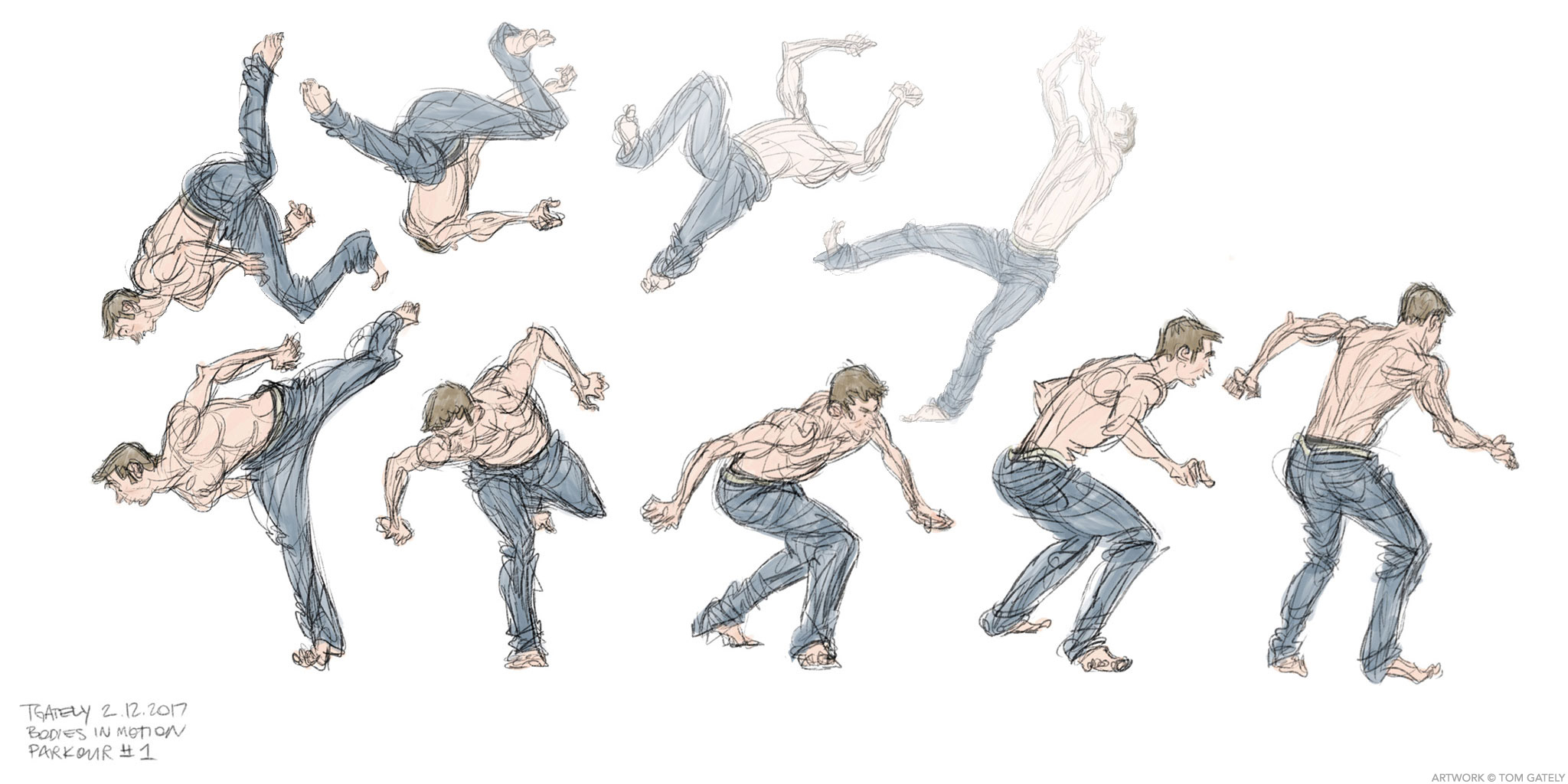 Scott Eaton S Bodies In Motion Dynamic Figure Reference For Artists Art And Inspiration From The Human Body In Motion Bodies In Motion